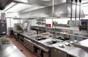 hotel-kitchen-equipment