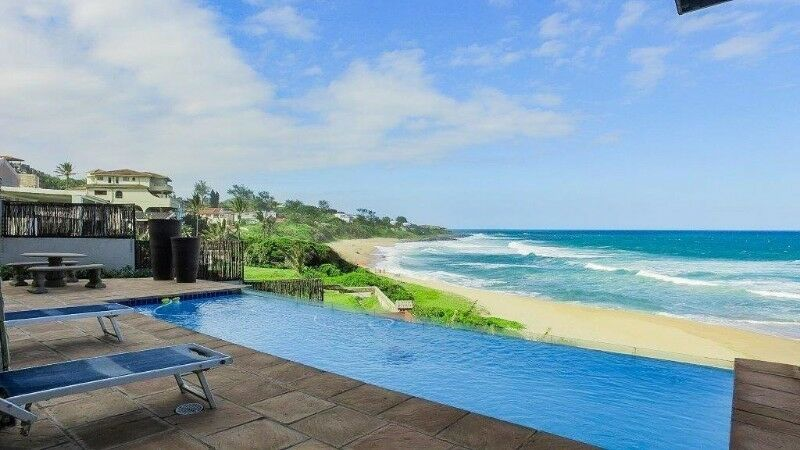 4 Tips to Find Beach House Rental Ballito