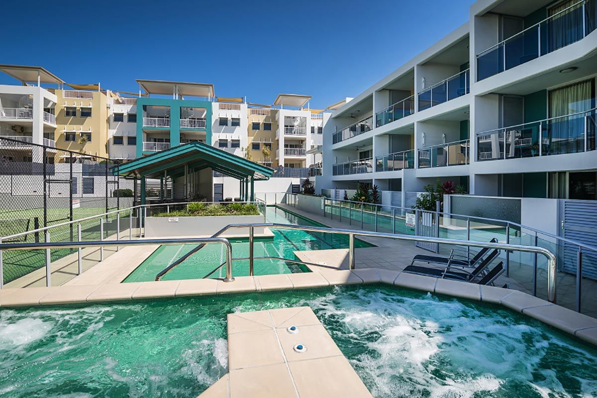 How to Discover a Coolum Beach Accommodation
