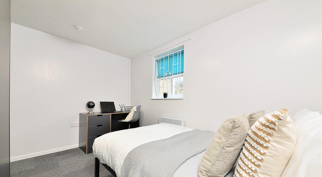accommodation Newcastle