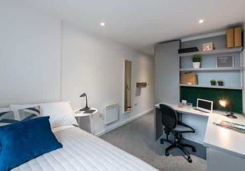 Motives to Pick an Executive Accommodation Newcastle