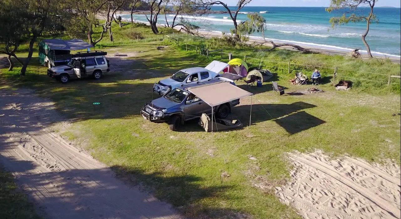 What to Consider in Camping in Coffs Harbor