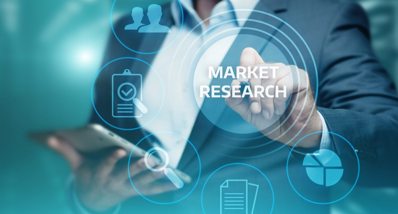 What Does A Market Research Company Struggle To Achieve